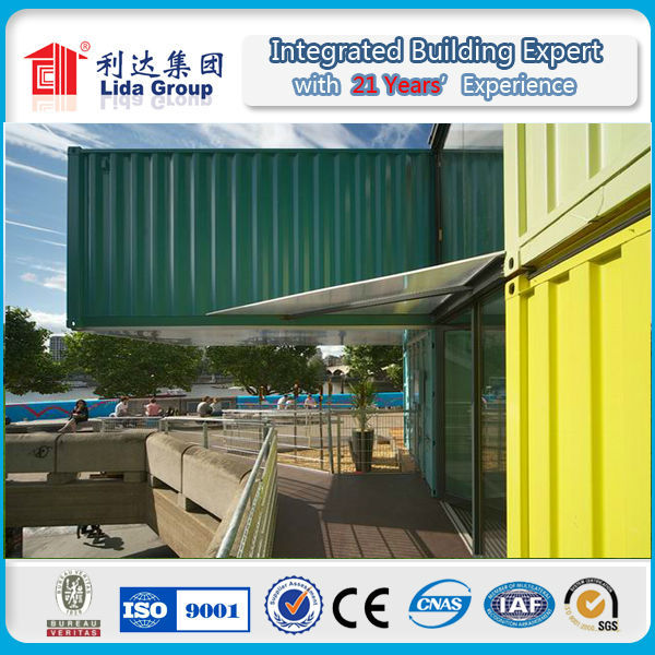 used shipping containers for sale prices ,large metal storage containers,container ship house