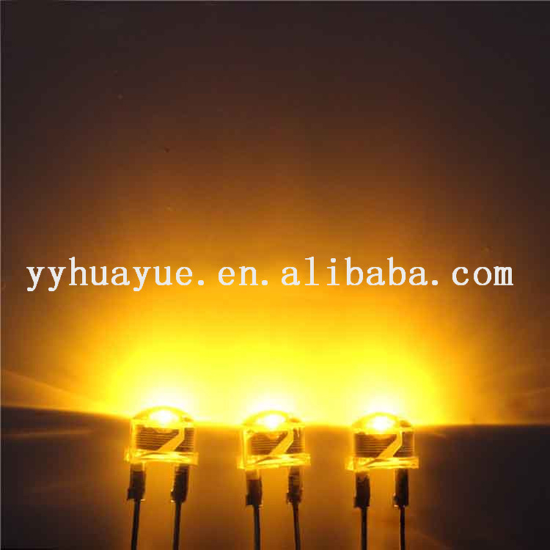 Modern Authentic Excellent Quality 8mm ir led diode
