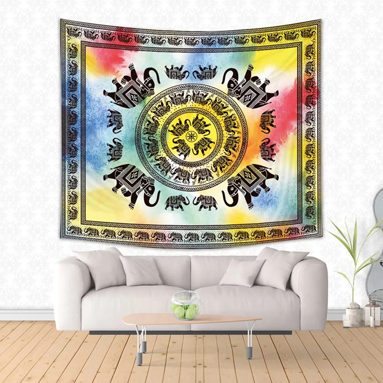 India Home Decor Wall Hangings Antique Vintage Wall Hanging Buy