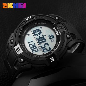 digital sport stop watches in 3d pedometer function buy