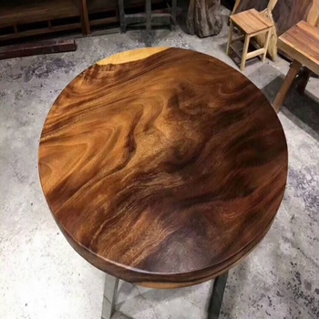 Miraculous Top End Zingana Wood Slab Natural Tree Stump Tea Table Live Edge Tree Root Tables Buy Tree Root Tables Natrual Tree Stump Tree Root Tea Table Home Interior And Landscaping Mentranervesignezvosmurscom
