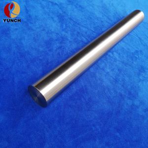ASTM B348 20mm pure titanium bar price per kg