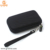 portable 2.5 external enclosure usb3.0 hdd box hard disk case
