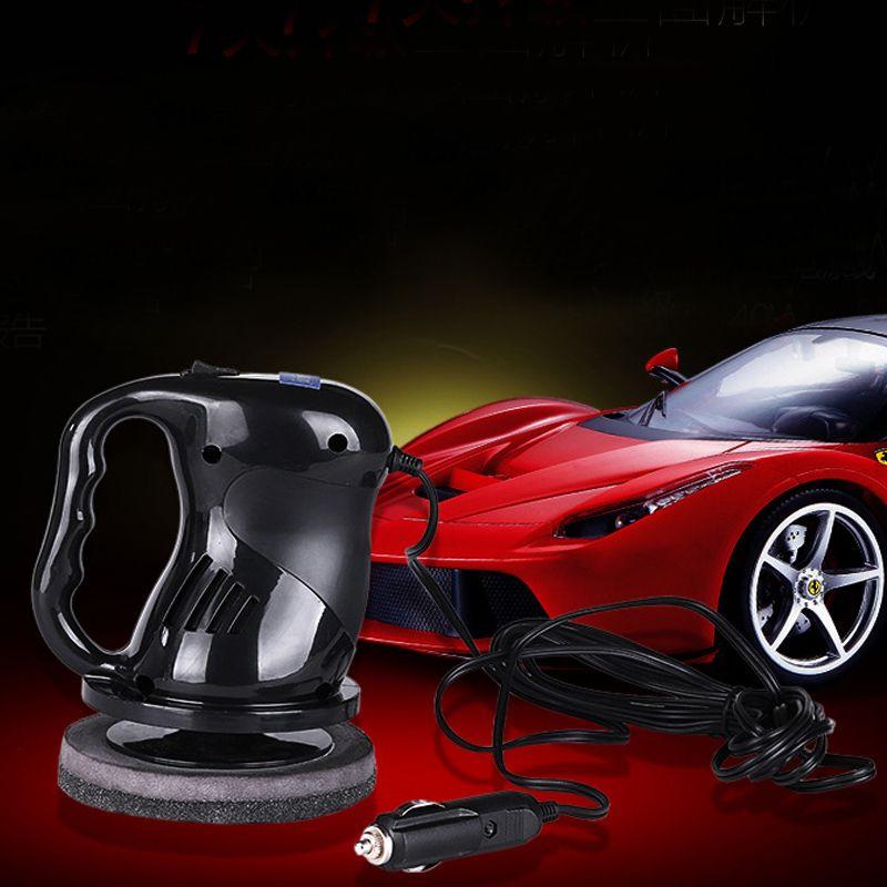 achetez en gros cire de voiture noir en ligne des grossistes cire de voiture noir chinois. Black Bedroom Furniture Sets. Home Design Ideas