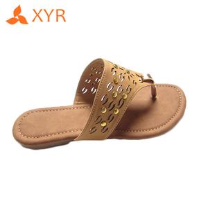ac704a44d421 Women Pvc Gladiator Sandals