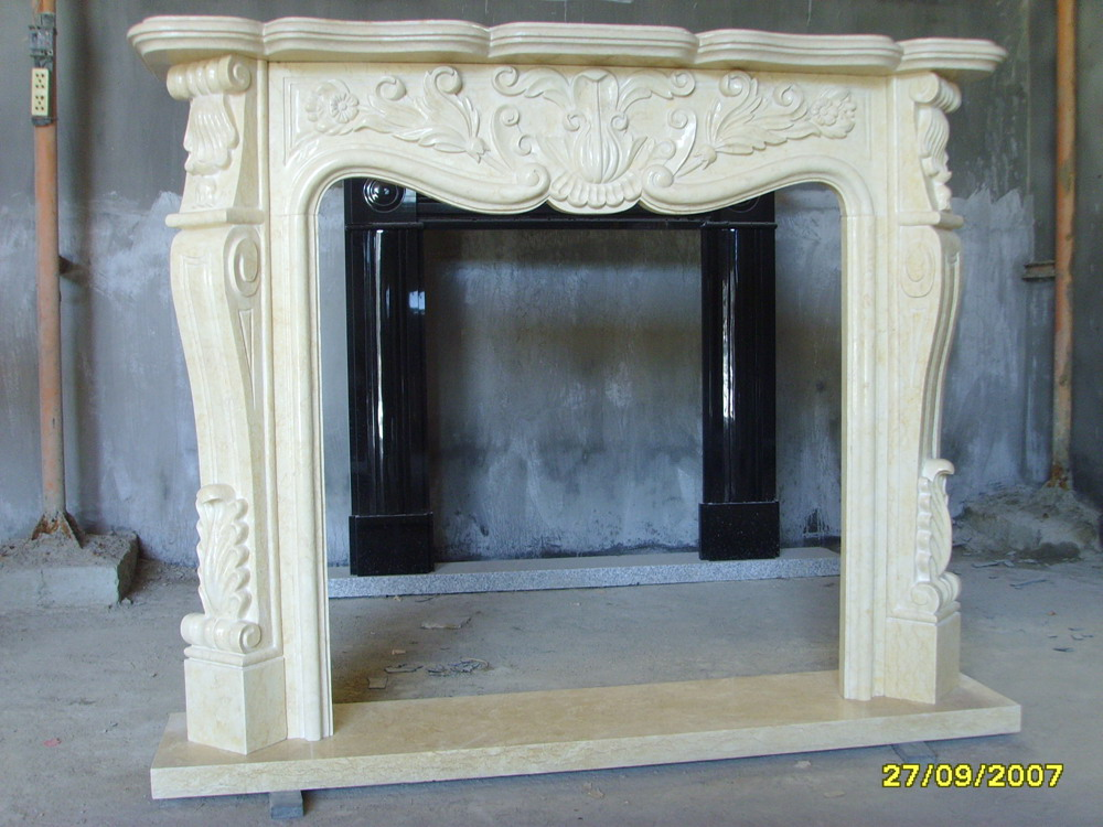 quartz stones for fireplace quartz stones for fireplace suppliers and at alibabacom