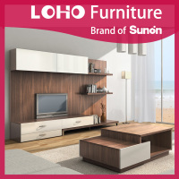 tv showcase,wholesale tv stands,tv units modern