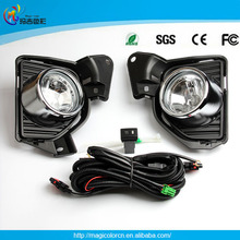 Newest and High Quality Fog Lamp for TOYOTA HIACE 2014