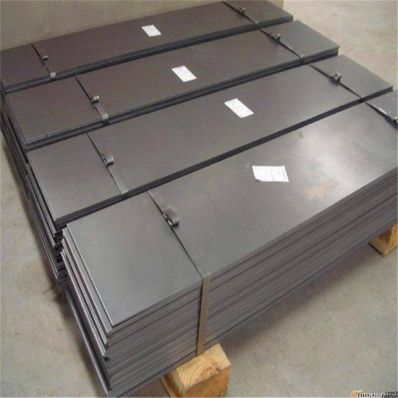 Manufacturer preferential supply lead plate/protctive lead sheet