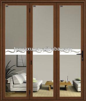 Aluminium doorsaluminium pantry dooraluminium ykk folding door & Aluminium DoorsAluminium Pantry DoorAluminium Ykk Folding Door ...