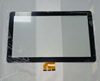 32 inch custom capacitive touch panel