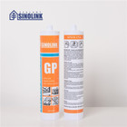 SINOLINK easy joint silicone sealant for microwave best quality