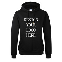 1pcs order accept Wholesale high quality customise plain pullover hoody for mens,cheap blank hoodie sweatshirt with