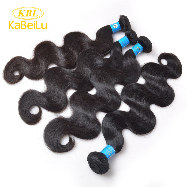 Hair Extension Hair To Hair System Source Quality Hair Extension