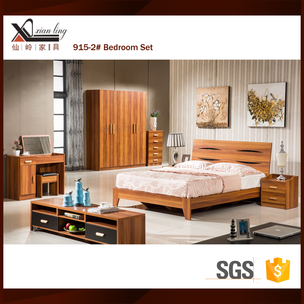 Beau Ready To Assemble Acrylic Indonesian Bedroom Furniture   Buy Indonesian  Bedroom Furniture,Acrylic Bedroom Furniture,Ready To Assemble Bedroom  Furniture ...