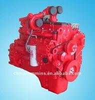 4BT 6BT 6CT 6L Cummins diesel engine