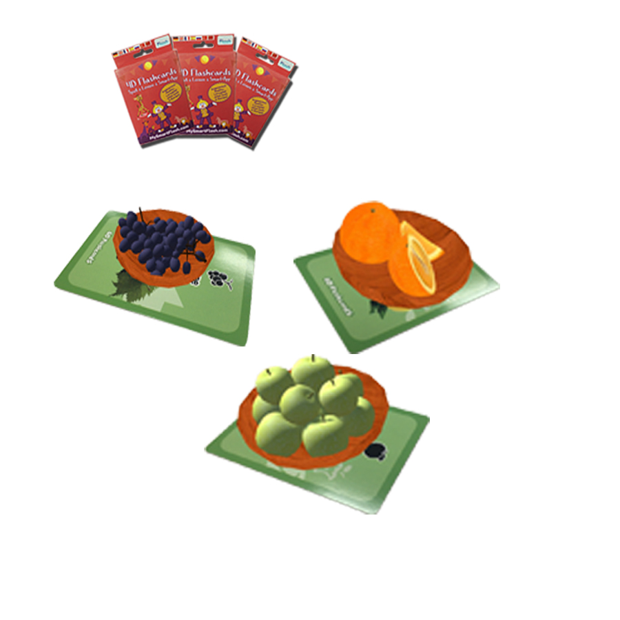 Hot Selling Flashcards Educational Flash Cards Cheap Toys For Kids Learning  Toys - Buy Flashcards Educational Flash Cards,Cheap Toys For Kids Learning  ...