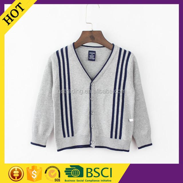 Promoción crochet bebé suéter, Compras online de ...