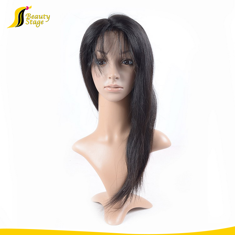 2c7f37268 latest coming asian women hair wig,rose fans party wig,super thin skin wigs