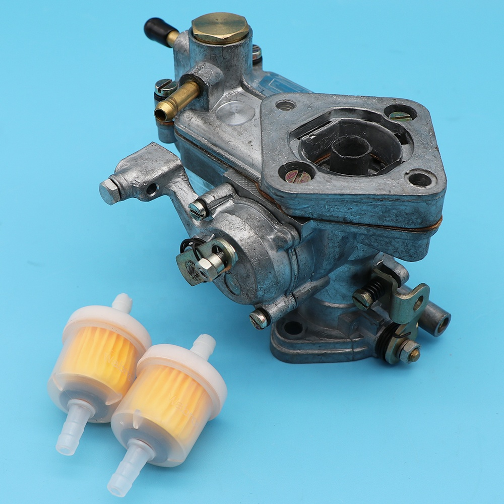NEW Carburetor For Classic FIAT 500 126 WEBER Type 28 IMB 5//250 4381128 652CC
