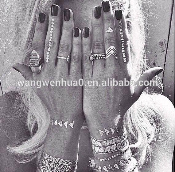 Tatuaje bague doigt dessins de tatouage tatouage ph m re id de produit 500004152730 french - Tatouage doigt prix ...