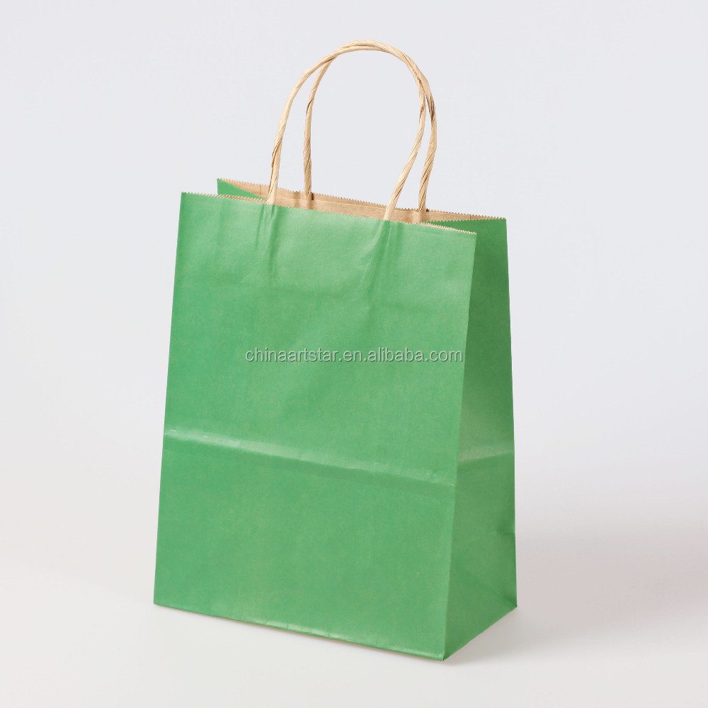 Boutique Shopping Bags, Boutique Shopping Bags Suppliers and ...