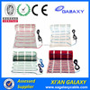 Outerdoor Heating New Merterial Snow Melting Systems Best Product 150w/m2 Roof Heating Cable Mat