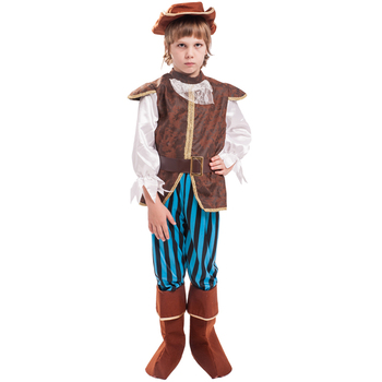 Best Sales children Boys Cosplay Halloween kids cowboy costume with hat  sc 1 st  Alibaba & Best Sales Children Boys Cosplay Halloween Kids Cowboy Costume With ...