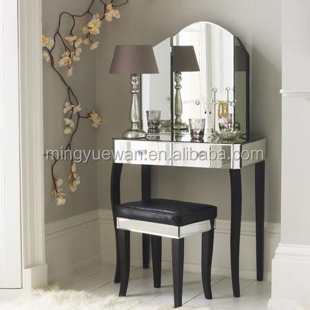 Charming Corner Bedroom Dressers, Corner Bedroom Dressers Suppliers And  Manufacturers At Alibaba.com
