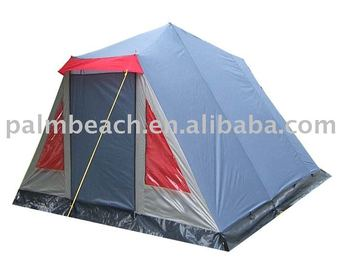 4 person for BTH 180 tent/Double skin for c&ing tent/Waterproof for outdoor  sc 1 st  Alibaba & 4 Person For Bth 180 Tent/double Skin For Camping Tent/waterproof ...