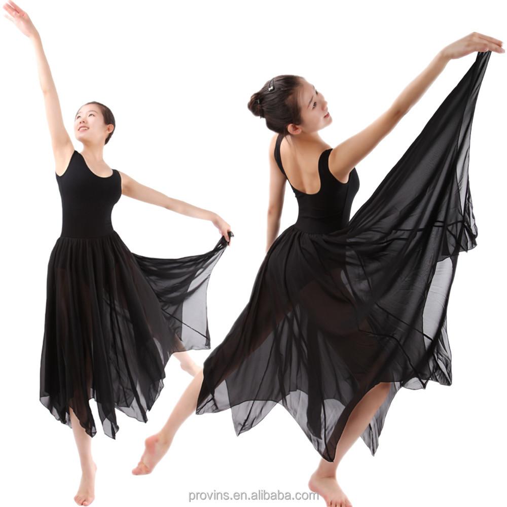 754b78a7b6 (4313) Clássico Vestido De Ballet Adulto,Vestido De Ballet Longo - Buy  Clássico Vestido De Ballet,Ballet Adulto,Longo Vestido De Ballet Product on  Alibaba. ...