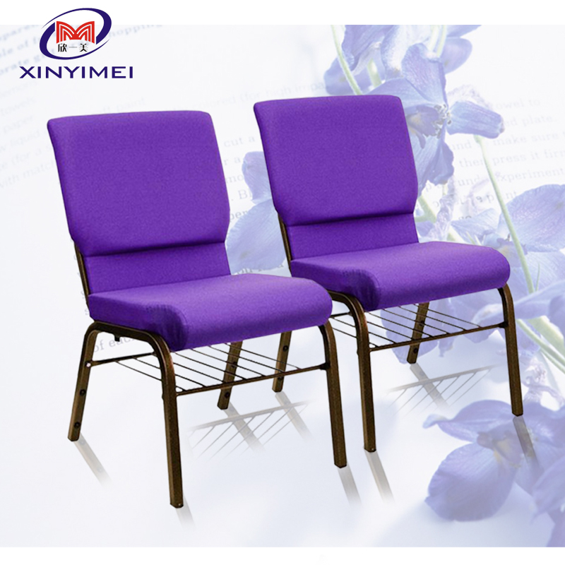 Perfect China Church Chairs China, China Church Chairs China Manufacturers And  Suppliers On Alibaba.com
