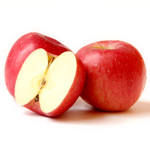 Competitive Price Hand Picked apple fruit fresh