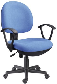 Clerical Chairs For Office Staff