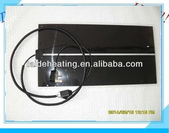 Ce Battery Pet Heating Mat With Uk Plug And Eu Plug Buy