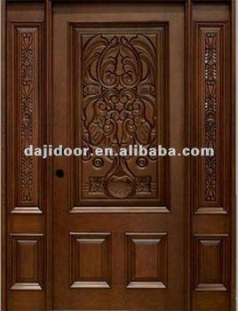 Luxury Villa Main Door Carving Designs DJ-S8718MST & Luxury Villa Main Door Carving Designs Dj-s8718mst - Buy Door ...
