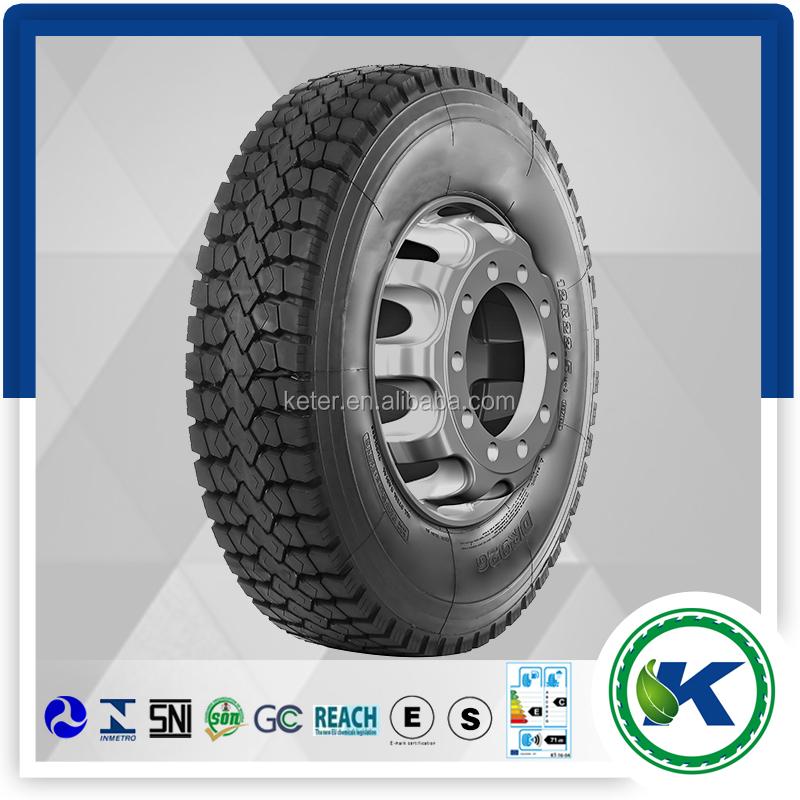 10r 22 5 radial pneu de camion utilis camion pneus pneus chinois marques pneus de camion id de. Black Bedroom Furniture Sets. Home Design Ideas