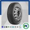 10r 22.5 radial truck tyre used truck tyres chinese tyres brands
