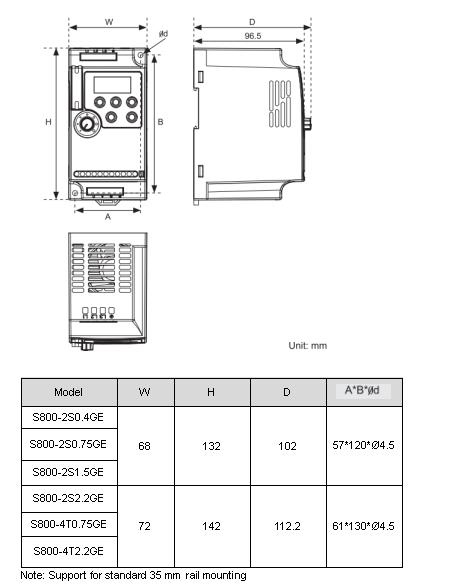 HTB169I1PVXXza760XF2  Mini Av Wiring Diagram on 5.3 firing order diagram, 5.3 fuel system diagram, 5.3 engine diagram, 5.3 motor diagram, 5.3 coolant diagram,