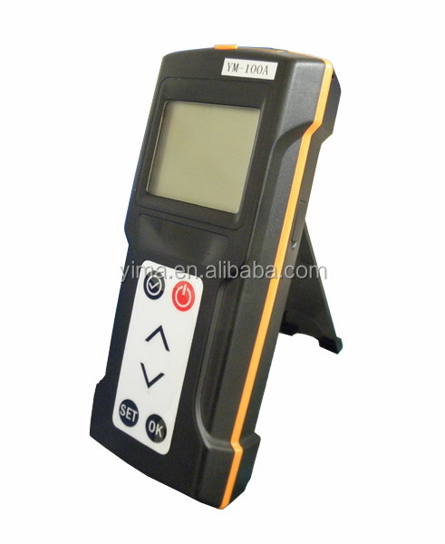 YM-100 portable ATP Bacteria Detection Meter device bacteria test equipment detector