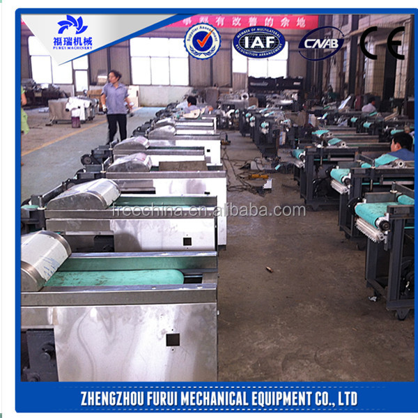 Restaurant Multifunctional Electric Industrial Vegetable Cutter, Vegetable Slicer,Vegetable Cutting /Vegetable cutting machine