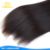 KBL Golden supplier top quality afro kinky hair extensions bulk for dreadlocks,wholesale soft dread hair piece
