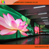 High definition 160*160mm P2.5 Full color fixed rental LED screen RGB led module display for meeting stage