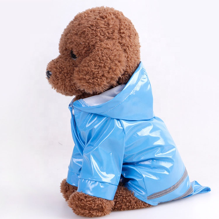 dog pu raincoat (4).jpg