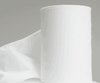 Custom high quality spunlace nonwoven fabric for wet wipes/baby wipes /wet tissue