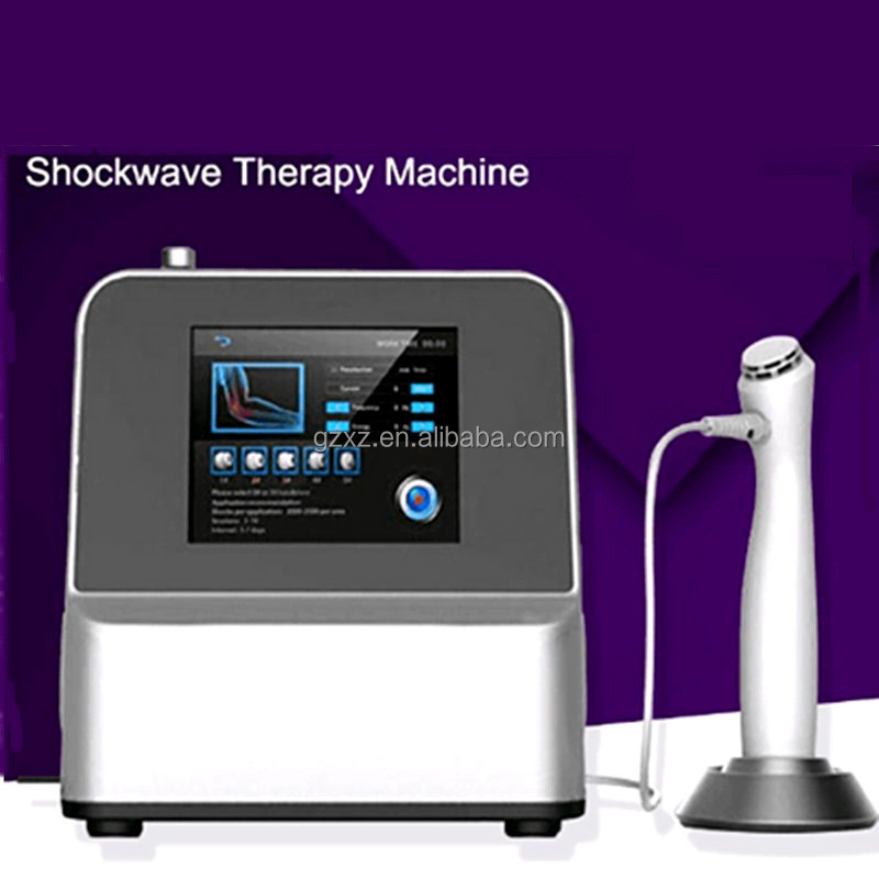 anodyne therapy machine for sale
