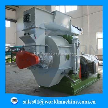 (skype: Hnlily07) Export To Vietnam,Slovakia,Poland,Bulgaria Wood Pellet  Making Machine Price - Buy Pellet Making Machine Price,Wood Pellet Making