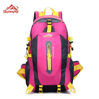 68c8611e01d High Quality Pocket European Backpack Brands Outdoor Hiking Camping Day  Pack - Buy Hiking Day Pack,Hiking Camping Day Pack,European Backpack Brands  Product ...