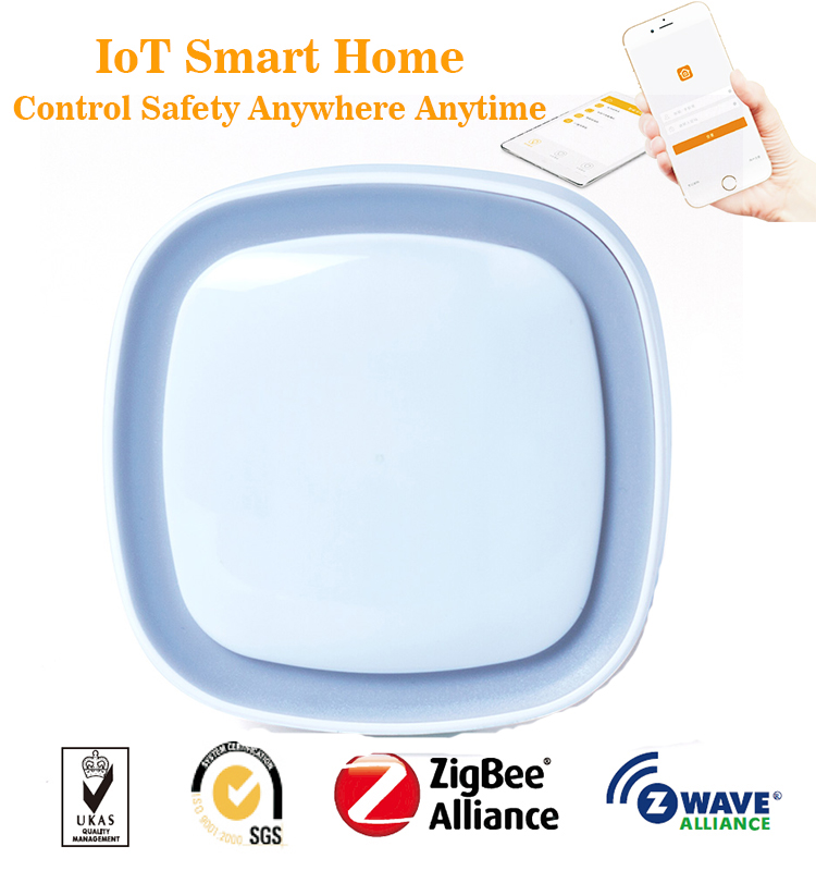 zigbee smart home sensor para sistema dom tico control remoto identificaci n del producto. Black Bedroom Furniture Sets. Home Design Ideas