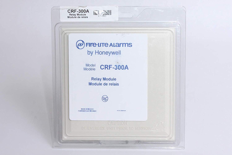 Buy Honeywell Fire-Lite MS-10UD-7 10 Zone Fire Alarm Control